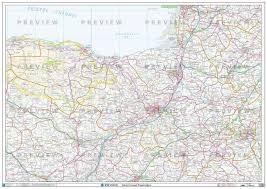 maps ta taunton postcode maps for the ta postcode area map logic