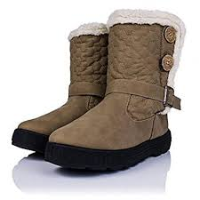 s boots wide calf wide calf s boots mount mercy