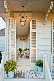 Modular Katrina Cottages by New Orleans Cottage Revival Southern Living
