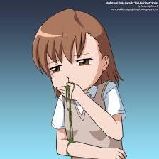 Puke Meme - image 212347 vomit chan know your meme