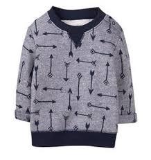 baby boy sweaters baby boy jackets u0026 baby boy outerwear at gymboree