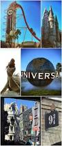 Universal Studio Orlando Map by Best 20 Theme Park Map Ideas On Pinterest U2014no Signup Required