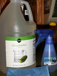 How To Wash Plastic Shower Curtain All Natural Green Cleaning Products In Your Cupboard That Really