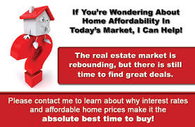 real estate marketing real estate farming postcards