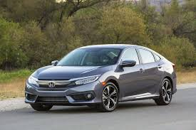 modified cars ideas honda civic 7 things you didn u0027t know about the 2016 honda civic coupe