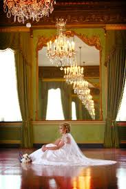 31 best downtown baton rouge louisiana wedding venues images on