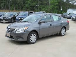 nissan versa o d off new 2017 nissan versa sedan s 4dr car in carrollton 171181
