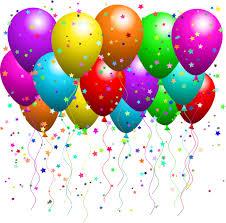 birthday balloons for men icon men celebrate clipart free stock photo domain pictures