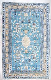 Persian Rug Mouse Mat by Oriental Rug Blue Rugs Ideas