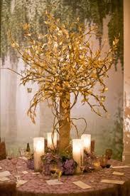 romantic woodland inspired atlanta wedding with natural details