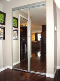 interior doors for mobile homes doors add elegance and your home with doors menards
