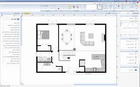 floor plan software review floor plan software reviews inspirational advantages of network
