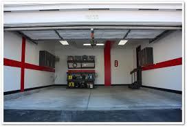 garage wall color scheme the garage journal board garage
