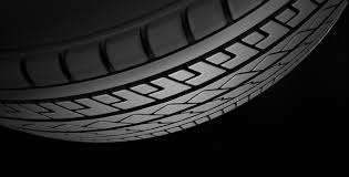 cheap car tyres little chalfont buy tyres online little chalfont