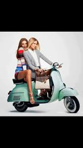 25 best scooter occasion ideas on pinterest triporteur occasion