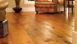 aged wide plank wood flooring wide plank wood flooring diy