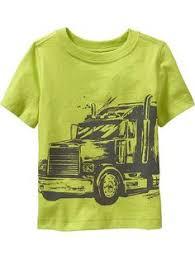monster dragon knight truck men u0027s shirt red trucks shirts