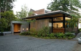 green home plans free beautiful green homes design images decorating design ideas
