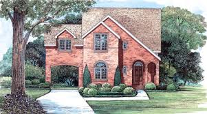 house plans with porte cochere porte cochere shelters 40857db architectural designs house plans