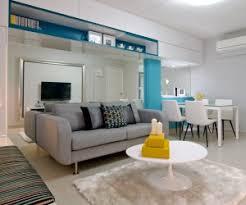 Singapore Interior Design Ideas - Interior design ideas singapore