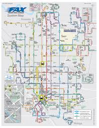 Garden State Plaza Map by City Of Fresno Welcome To Fresno Ca
