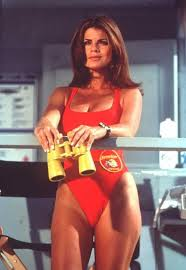 Yasmine Bleeth Butt - who is the hottest baywatch girl bodybuilding com forums