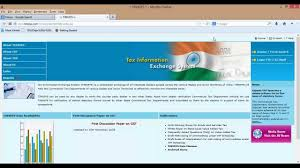 generate online guid how to verify a c form online youtube