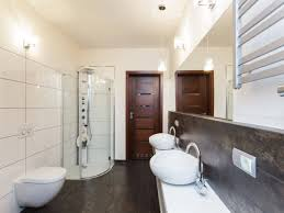 bathroom tile trim ideas simple bathroom tile trim ideas on small home remodel ideas with
