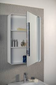 storage mirror mirror cabinets from ex t architonic