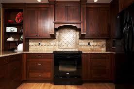 kitchen ideas with black appliances kitchen color ideas with black appliances home interior and