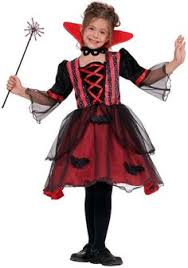 Vampire Halloween Costumes Kids Girls Vampire Costumes Girls Gothic Vampire Costume Vampire