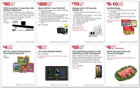 best black friday deals on laptops online now costco ads leak black friday 2016 deals on ps4 xbox one s console