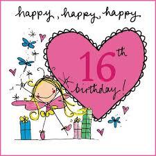 44 best birthday milestones 13 16 21 images on pinterest