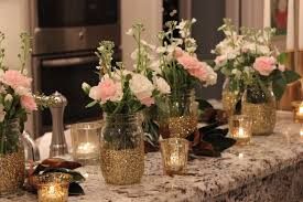 wedding decorating ideas 35 amazing gold wedding decorations