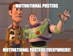 Motivational Meme Generator - meme maker motivation