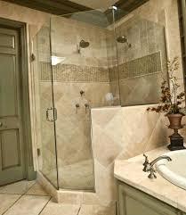 Subway Tile Backsplash Bathroom - share this mirrored subway tile backsplash mirrored subway tile