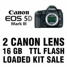 canon 5d mark iii black friday canon eos 5d mark ii with canon 28 135mm lens sse pro monster