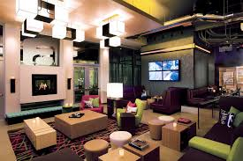 budget woes boost demand for u0027cheap u0027 boutique hotels the blade