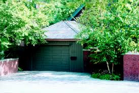 Home Garage Design Glorious Garages Custom Garage Designs Summerstyle
