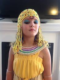cleopatra diy costume halloween pinterest diy costumes and