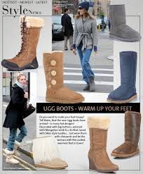 ugg boots sale adirondack uggs boots adirondack search fashion