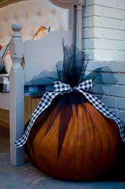 halloween urn decorations styling a fire themed halloween porch with a dragon yard inflatable