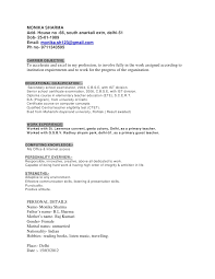 resume exles for highschool students with no work experience resume exles for high school students with no work experience