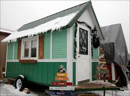 Tiny House Facts by Nonprofit Builds Tiny Houses For Homeless U2013 The Daily Reporter