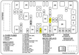 backup fuse box old car diagram wiring diagrams for diy car repairs