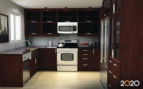 kitchen cabinets cabinet door design tool wood brown