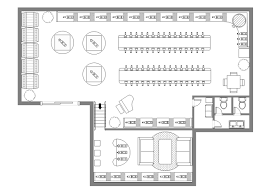 Wine Cellar Floor Plans | wine cellar plan free wine cellar plan templates