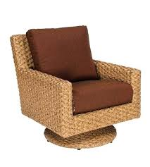 woodard patio furniture cushions cascade wrought iron outdoor