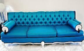 blue velvet sectional sofa contemporary blue velvet sectional sofa radionigerialagos com