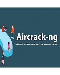 aircrack android ng ultimate